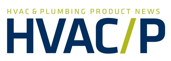 HVACP Logo - reduced