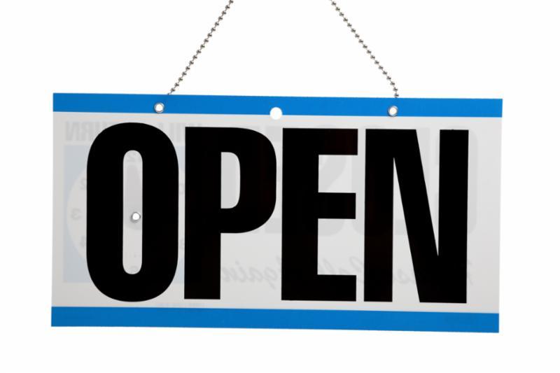 open_door_hanger.jpg