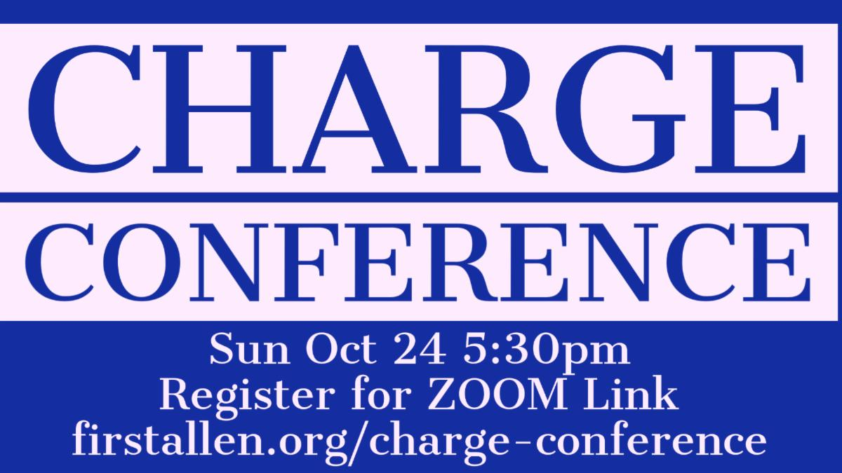 Charge Conference 1920x1080.jpg