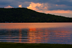 Lake Dunmore Branbury