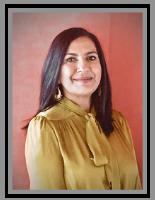 Dr. Marwah Summer 2020 Guest Editor