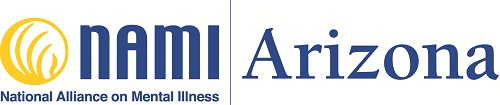 NAMI Az logo updated banner