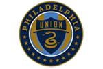 philaunion