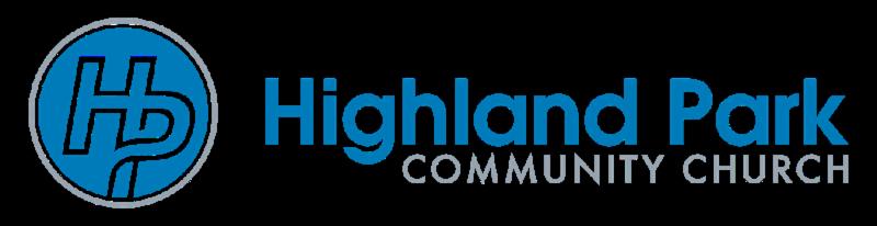HPCC 2nd Logo