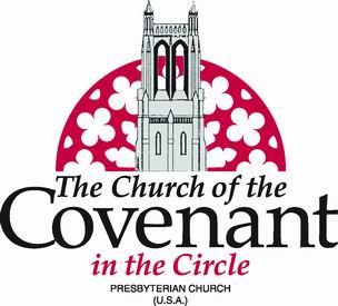 COTC logo