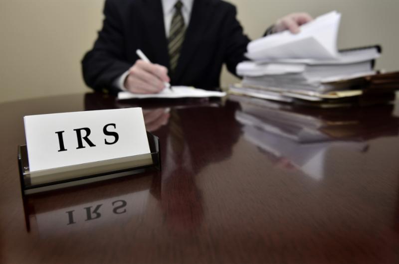 IRS_desk.jpg