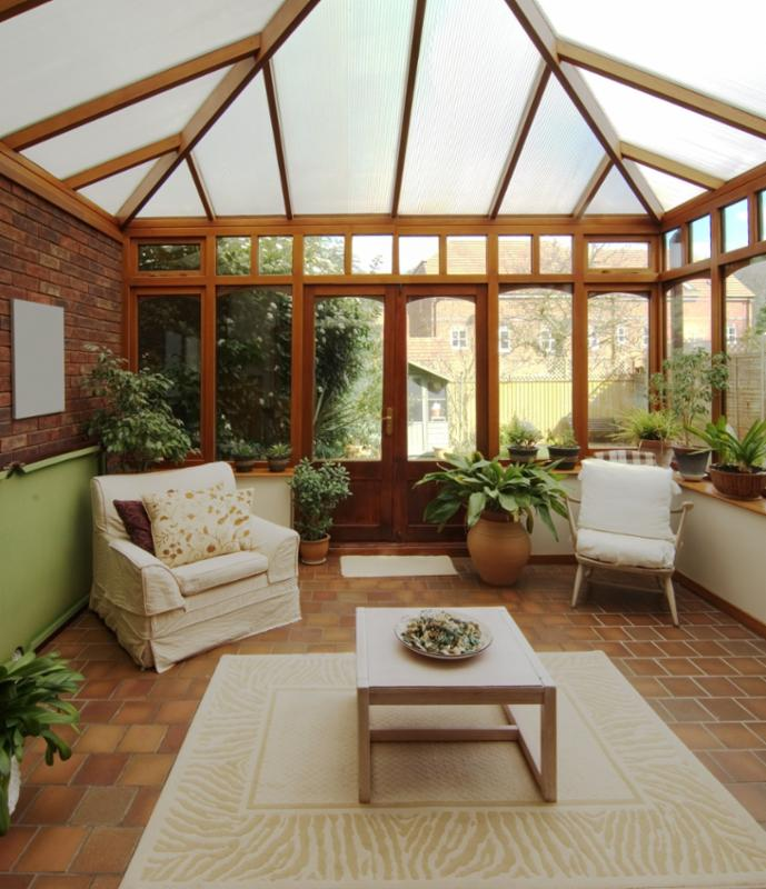 conservatory_beautifulhome.jpg