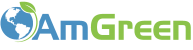 AmGreen Solutions Inc