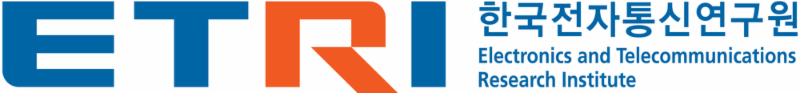 ETRI Logo - 1000h