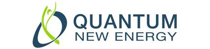 Quantum New Energy MC