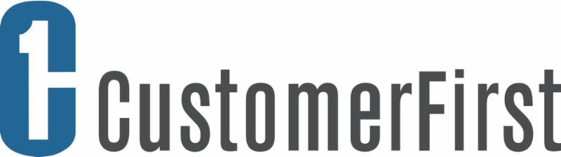 CustomerFirst - 1000h