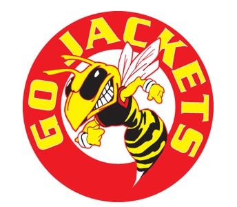 Go Jackets!