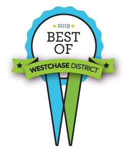 Best of Westchase