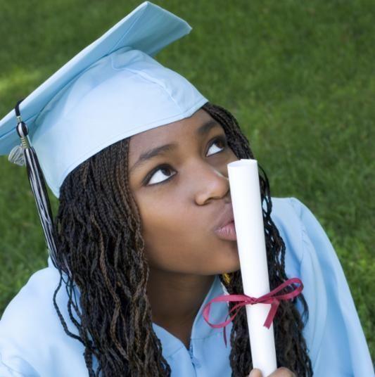 female_graduate_in_blue.jpg