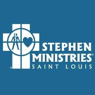Stephen Ministries Training