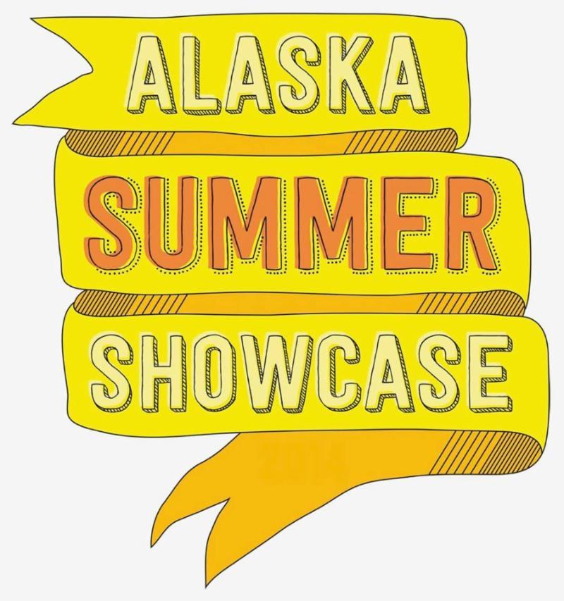 Alaska Summer Showcase