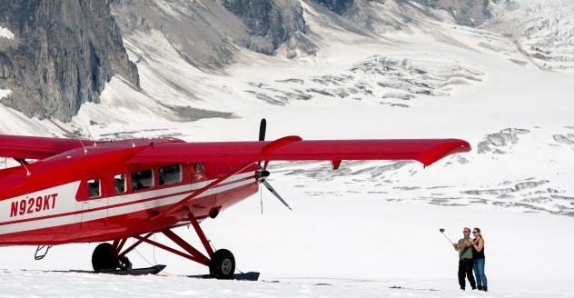 Alaska Photo Contest