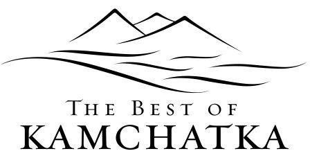 The Best of Kamchatka