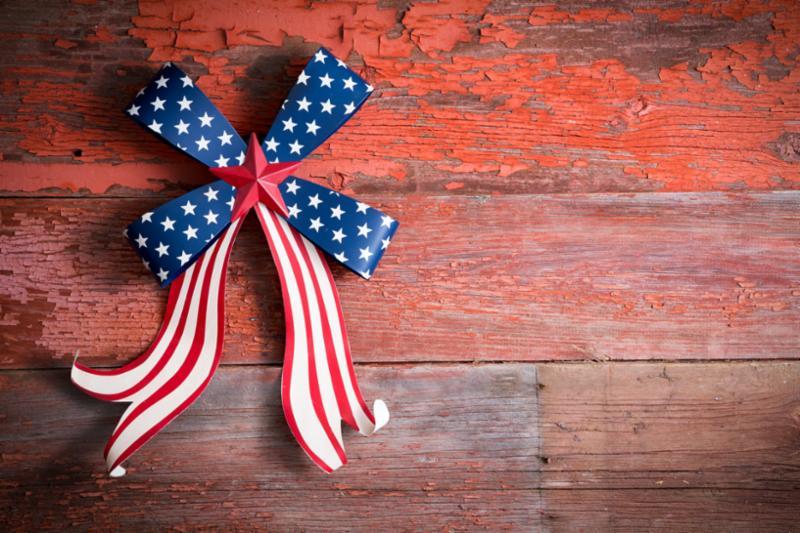 patriotic_ribbon_wood.jpg