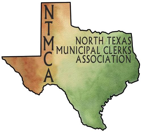 NTMCA Logo Transparent Med