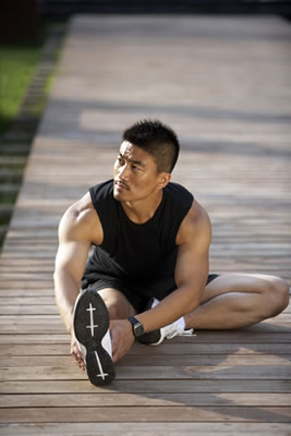 man-stretching-outdoors.jpg