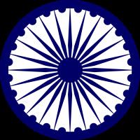 Ashok Chakra