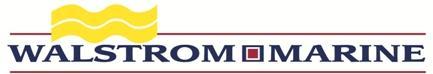 Walstrom Master Logo