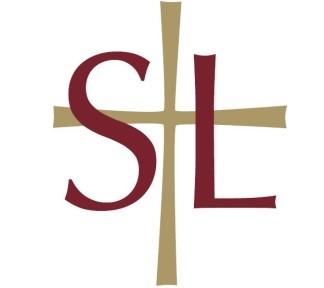 St. Louise School