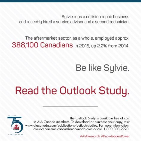 Outlook Study Image