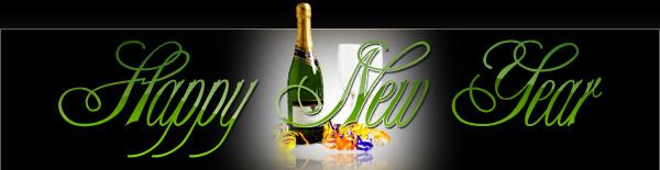 champagne-new-year.jpg