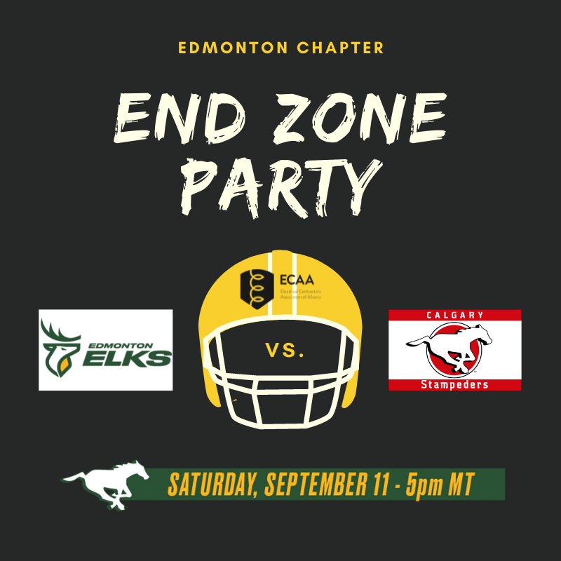 End Zone Party.png