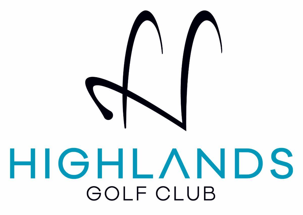 Highlands-logo-colour.jpg