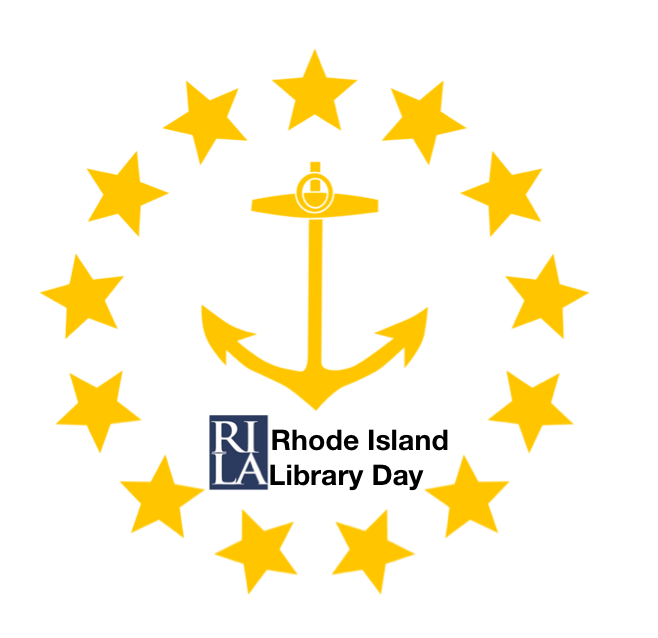 RI Library Day