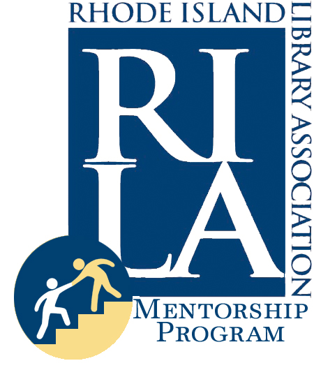 RILA Mentorship Program