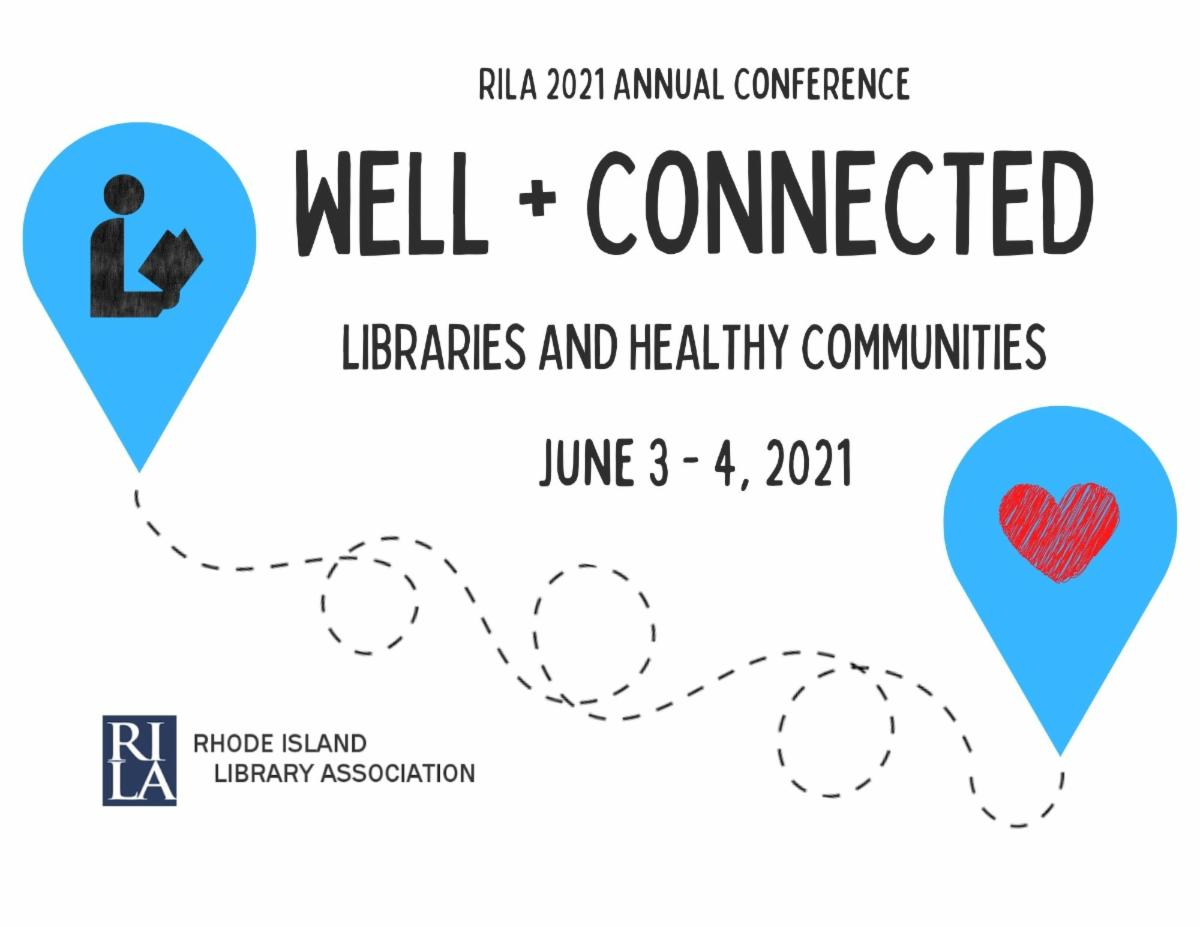 RILA Conference - June 3-4, 2021
