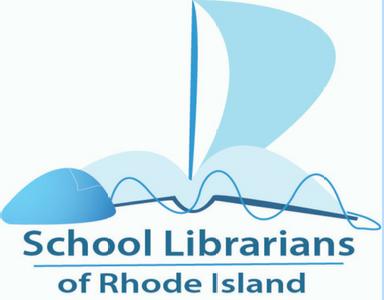 SLRI Logo