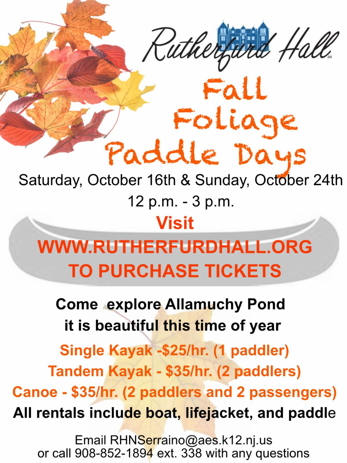 RH Fall Paddle Days..jpg
