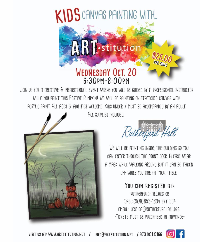 Oct. Kids Canvas Painting RH.jpg