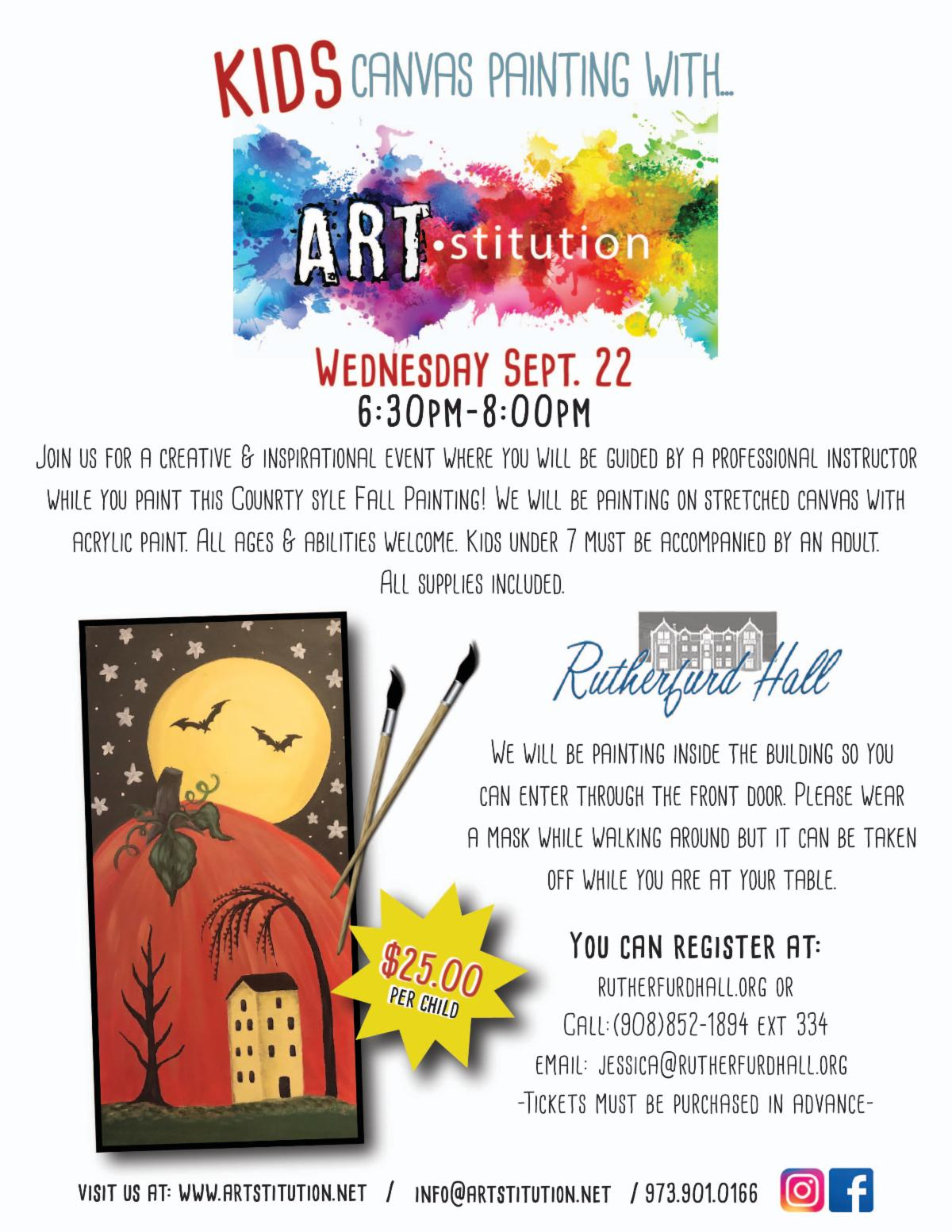 Sept. Kids Canvas Painting RH.jpg