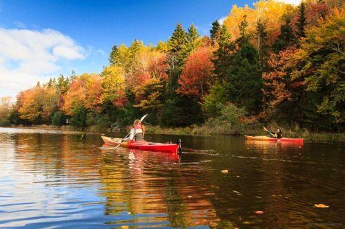 Fall Boating _1_.jpg