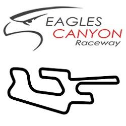Eagles Canyon Tile