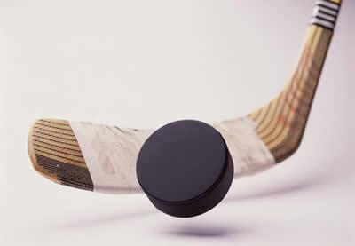 hockey-puck.jpg