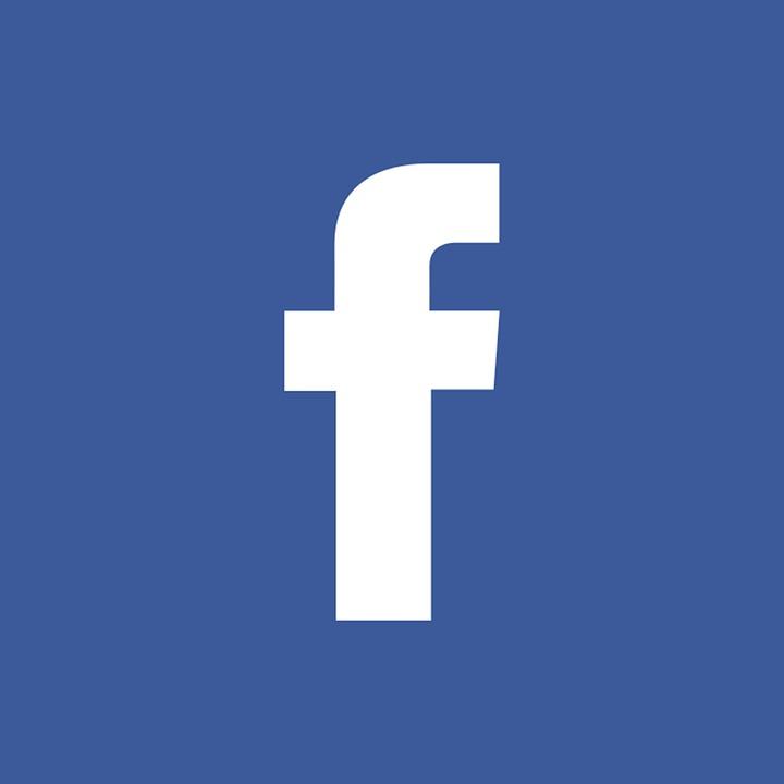 GRATOLA on FaceBook
