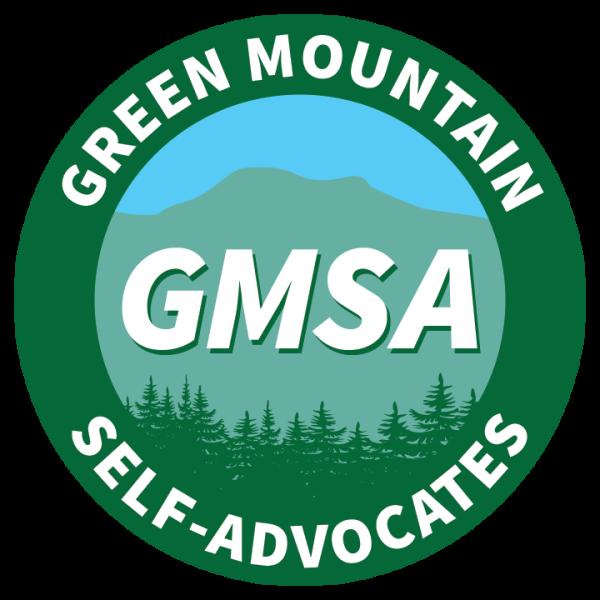 GMSA Logo.png