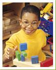 boy-blocks-sm.jpg