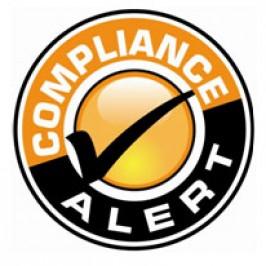ComplianceAlert