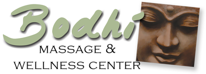 bodhi-logo-2.png