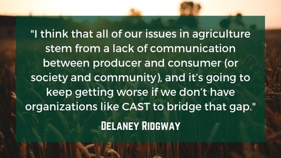 delaney-ridgeway