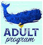 Summer Adult Program