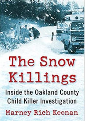 Snow Killings